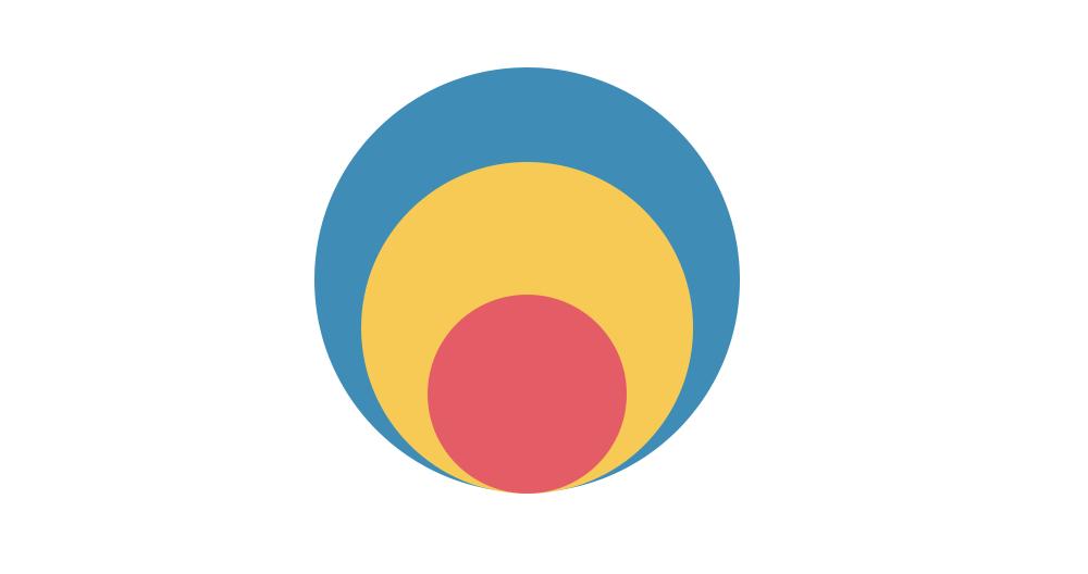 IconsArtboard-1-copy-16.png
