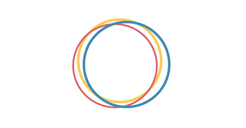 IconsArtboard-1-copy-17.png