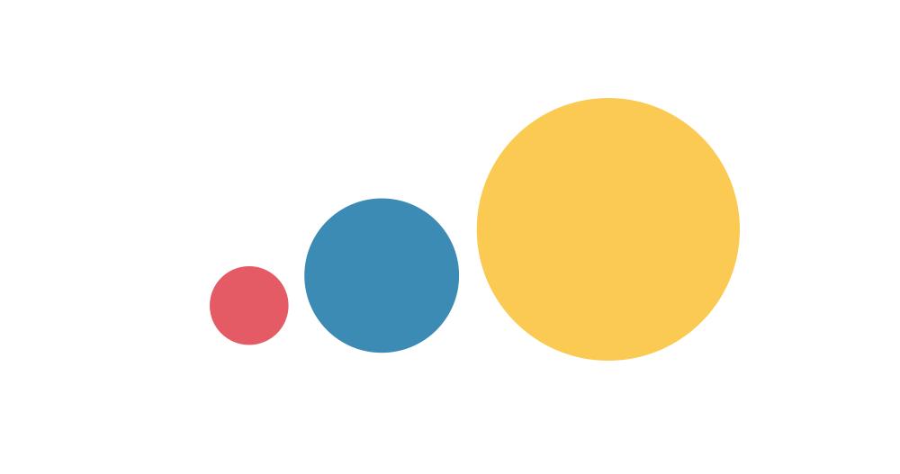 IconsArtboard-1-copy-10.png