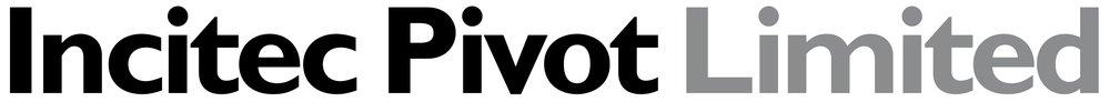 incitec-pivot-logo.jpg