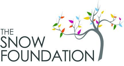 The_Snow_Foundation_Logo.jpg
