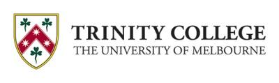 Trinity College Logo 400w.jpg