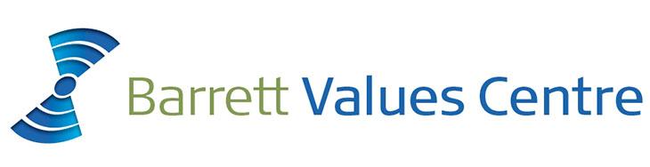 Barrett-Values-Centre-Partner.jpg
