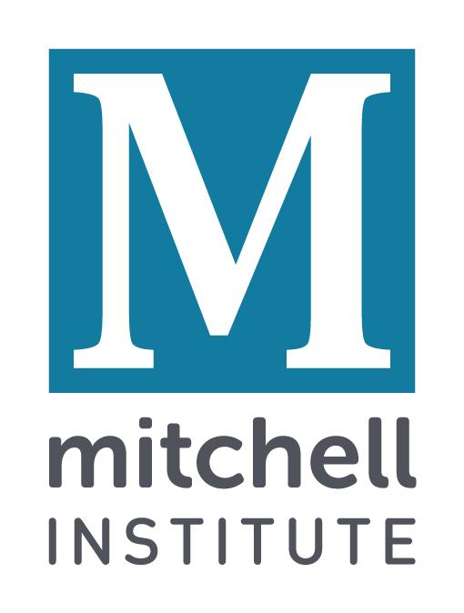 mitchell_logo_colour_lr.jpg