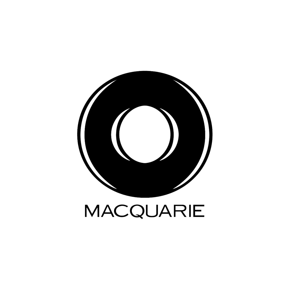 Macquarie-Group.png