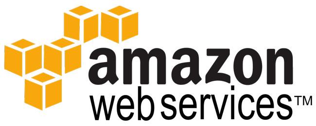 Amazon-Web-Services_AWS-Logo.jpg