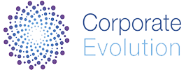 corp-evolution-white-logo.png