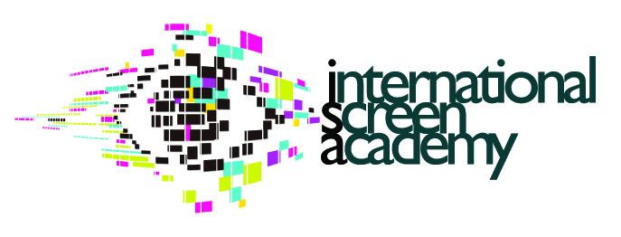 isa_full_logo_0-1.jpg