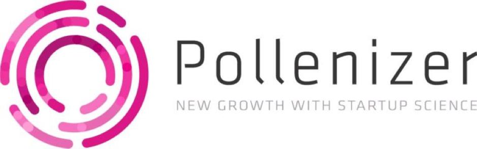 Pollenzier-Logo.png