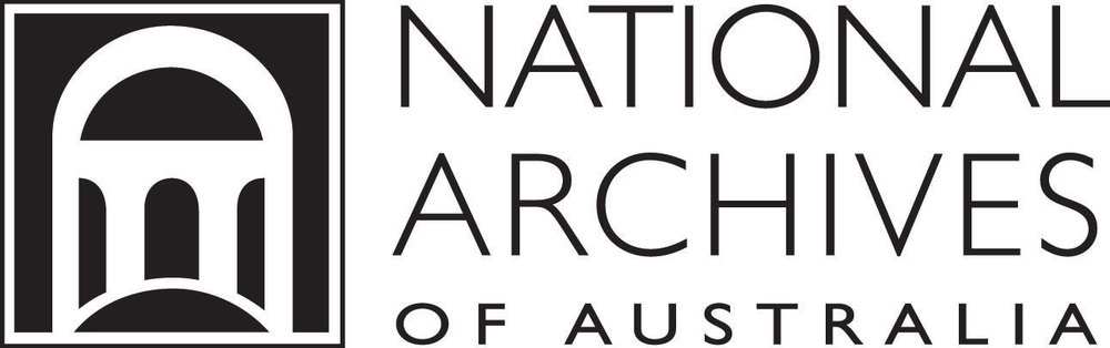 803-spreadsheet-img-59-national-archives-australia-logo-jpg.jpg