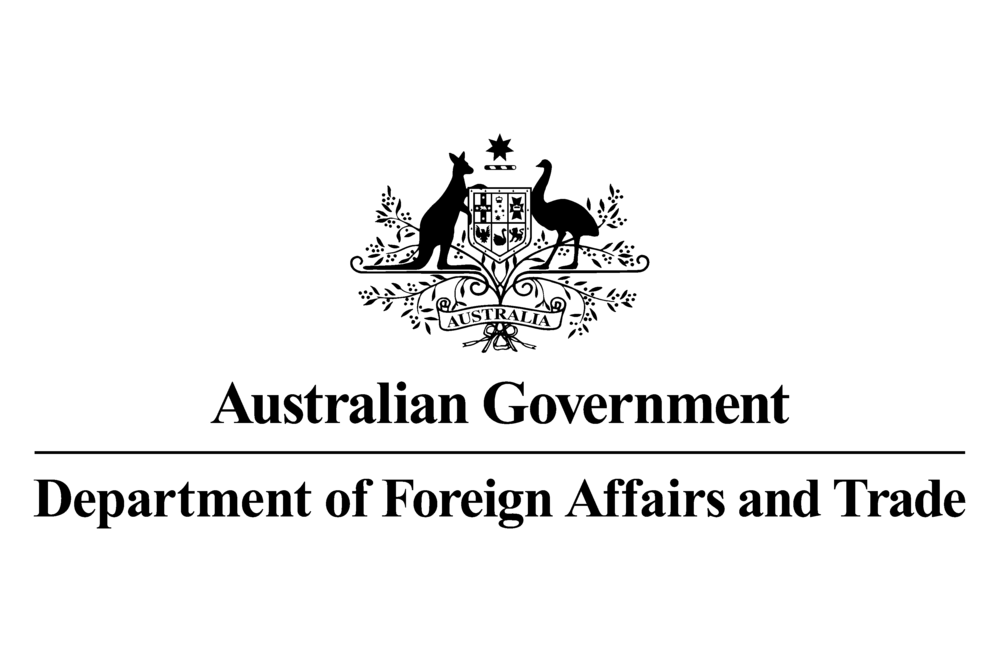 DFAT-stacked-strip-pc.png