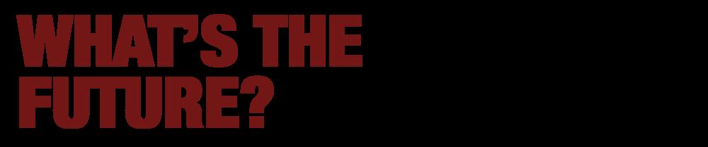WTF logo-57.png