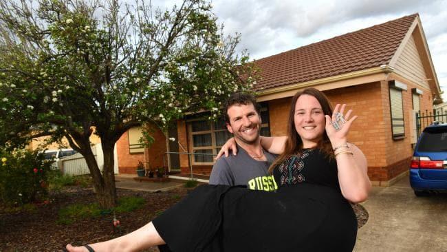 SA real estate body calls for price transparency to combat housing affordability - news.com.au22 Oct 2017