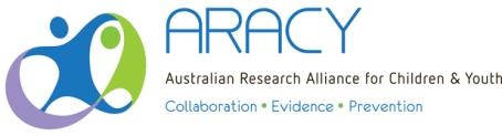 ARACY+logo.jpeg