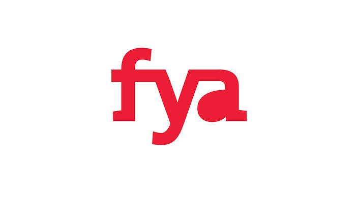 fya_logo.jpg
