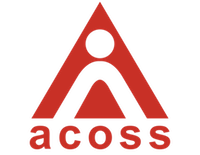 ACOSS-transparent-logo-200px.png