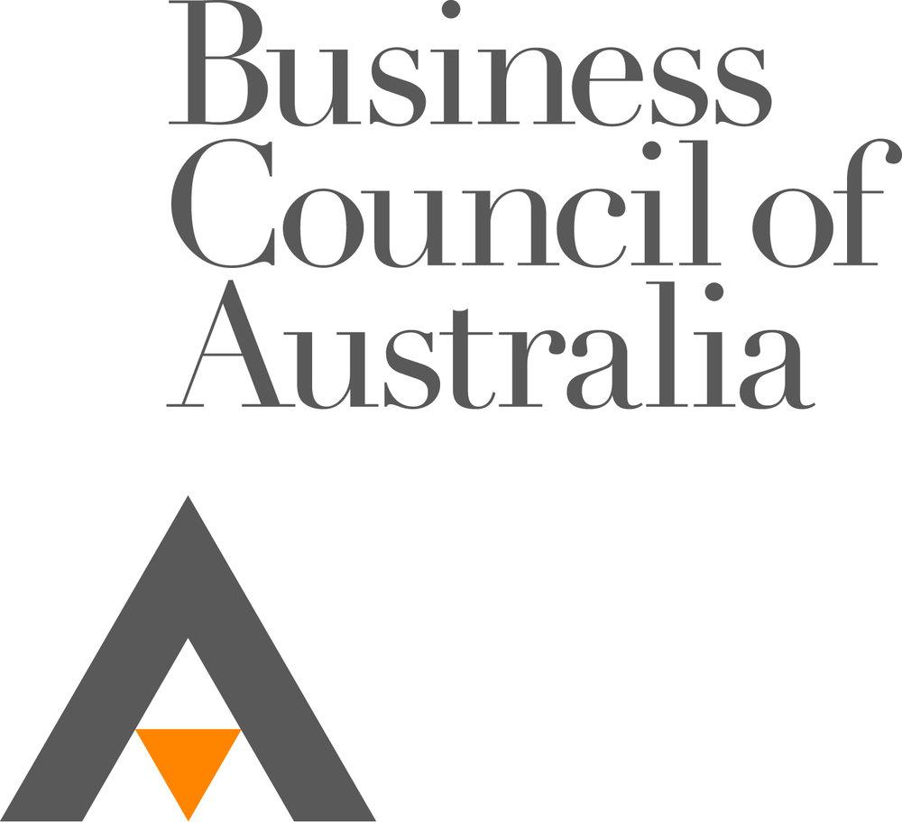 BCA-Logo-Col-Lge.jpg