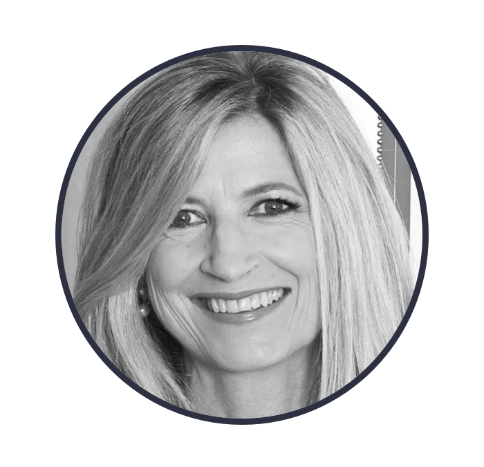 Lisa CottonCEO, Ideology Group and former CEO, The Funding Network -