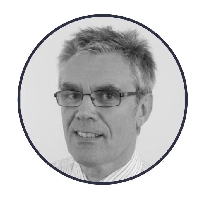 Alan OakleyFormer Editor, News Corp Australia and Fairfax Media -