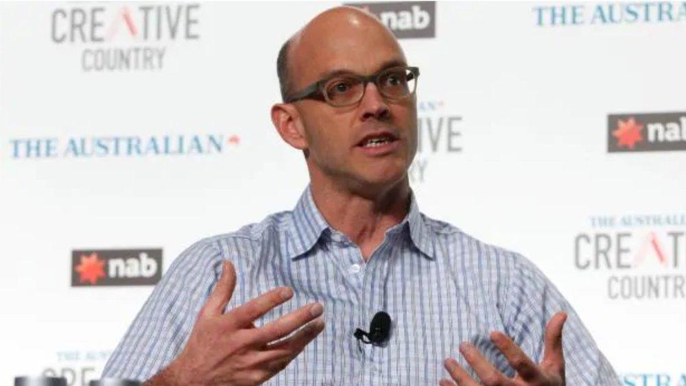 Data reveals health, cost-of-living the biggest election issues - Primrose Riordan and Richard Ferguson, The Australian