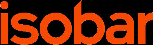 isobar-logo-orange.png
