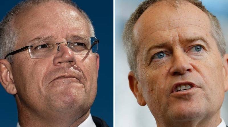Voter data reveals 'perfect' Aus candidateThe Herald -