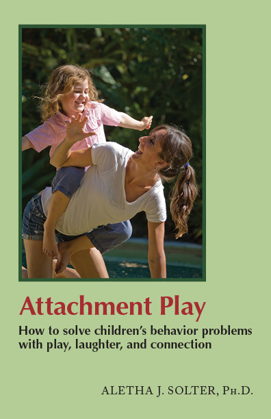 attachmentplay.jpg