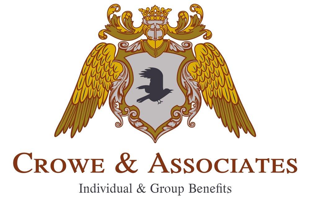 new logo (3).jpg