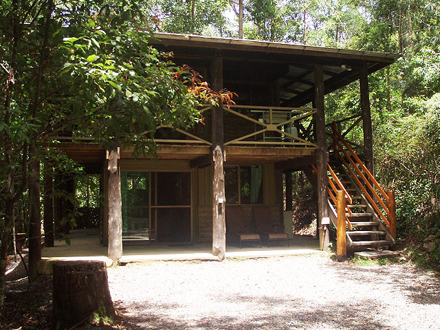 Cabin1_outside_front.jpg