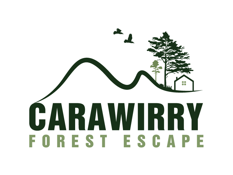 Carawirry Forest Escape
