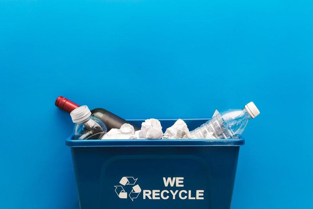 recycling-bin_4460x4460.jpg