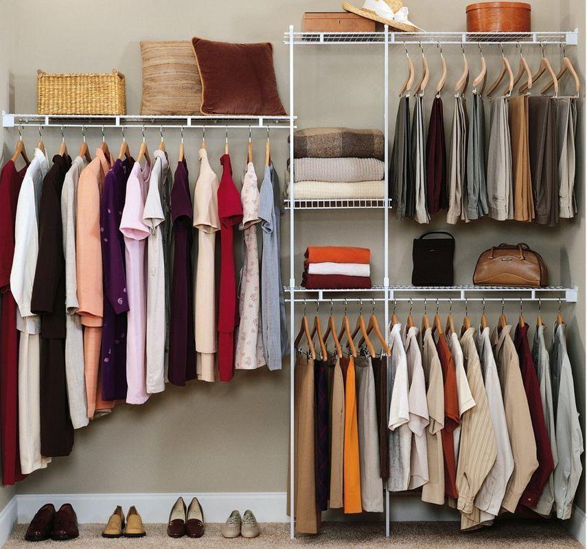 tidy wardrobe.jpg