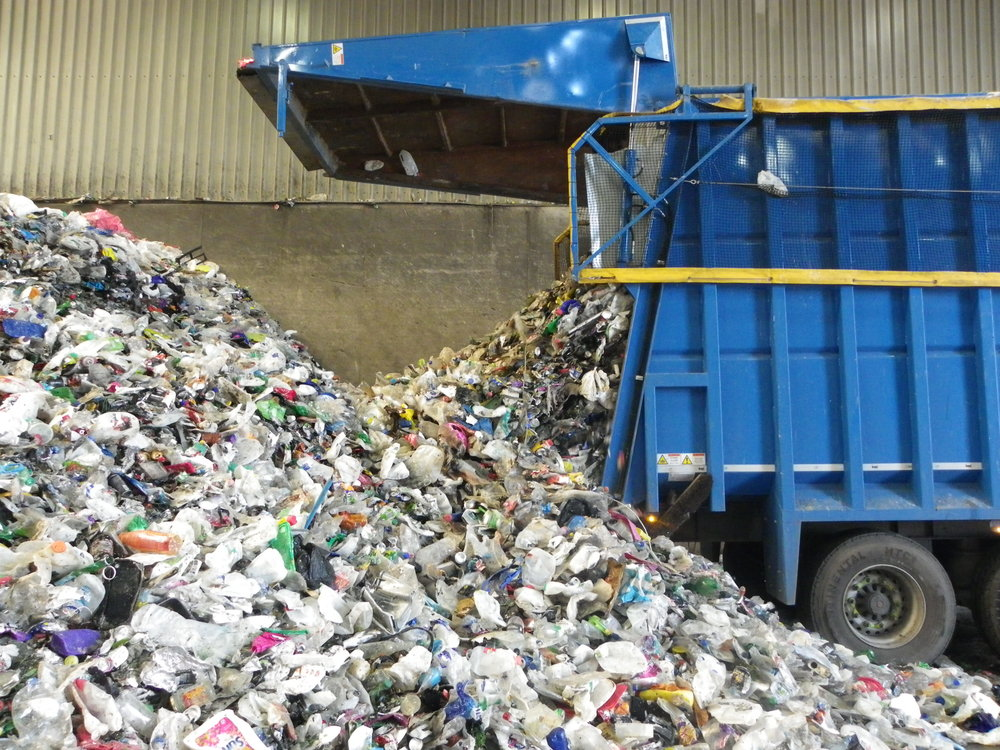 mixed recycling greater manchester.jpg