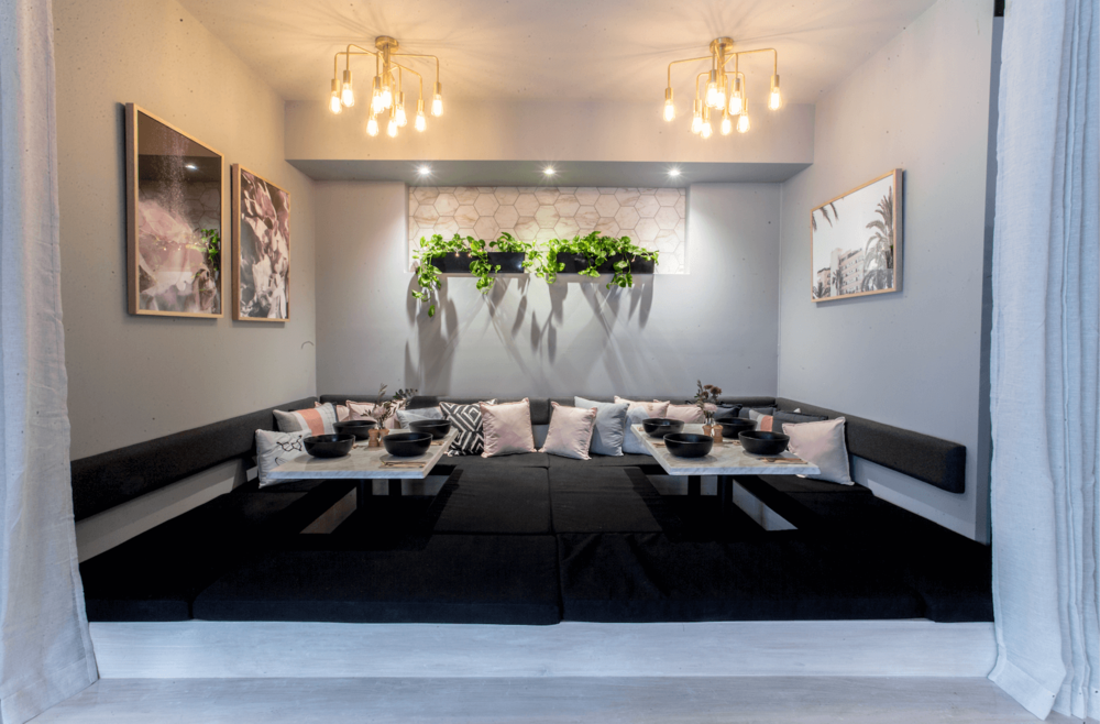 33Serotonin_Eatery_Utopia_Place_Melbourne.png