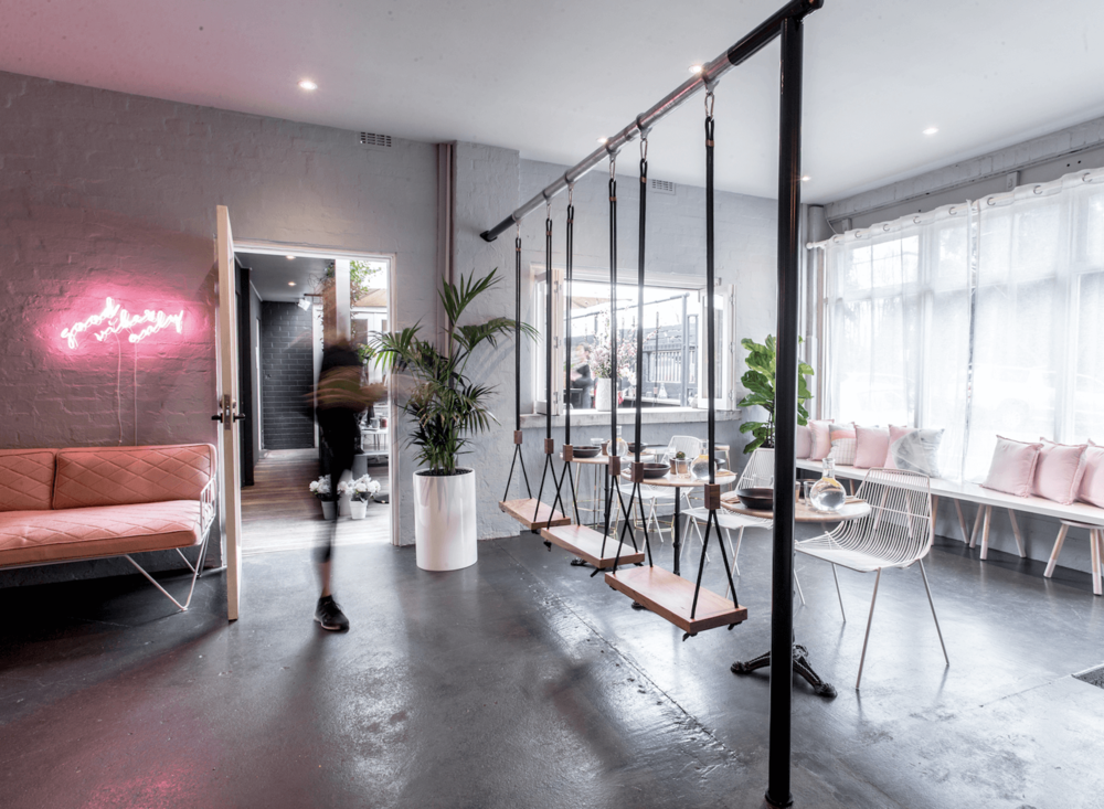222Serotonin_Eatery_Utopia_Place_Melbourne.png