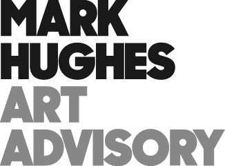 Mark Hughes Art Advisory
