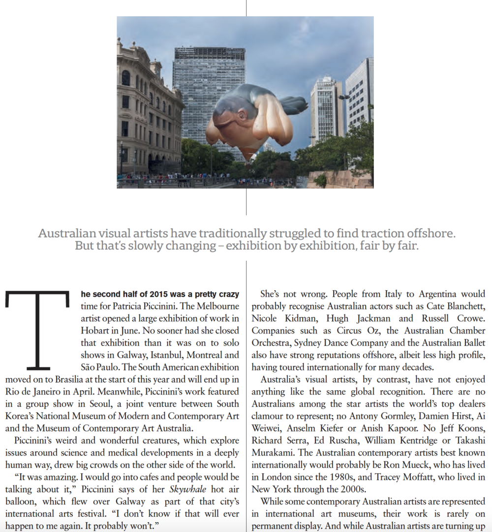Mark_Hughes_Financial_Review_Magazine_March2016_THUMB2.png