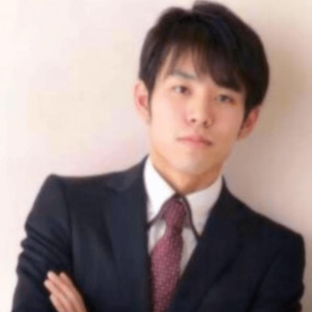 Taiki Funayama / Engineer