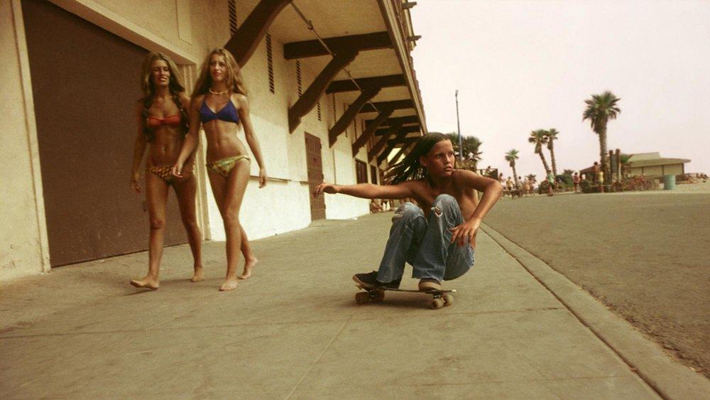 70'schiks.jpg