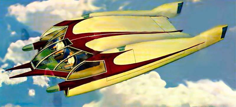 aircar.jpg