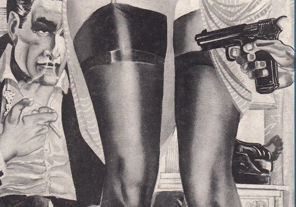 gunface.jpg