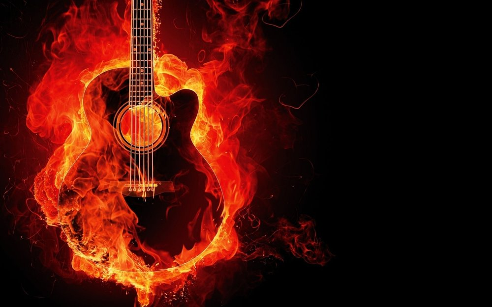 Fire-flame-Guitar-Music.jpg