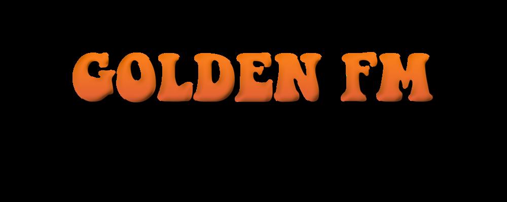 GOLDEN FM.png