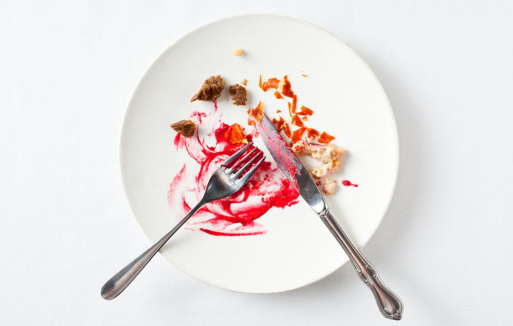 Dish-1_empty.jpg