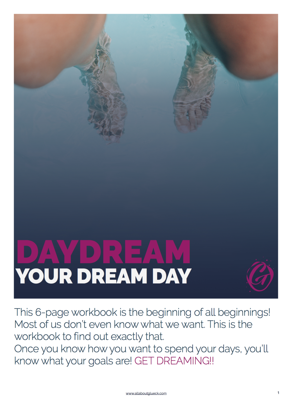 Daydream your dream day.png
