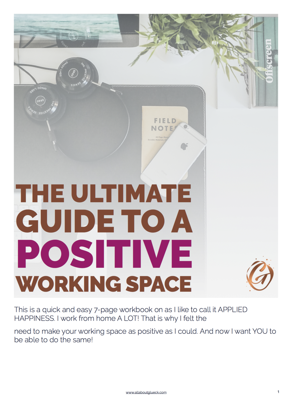 Guide to a positive working space.png
