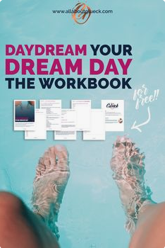Journaling Workbooks
