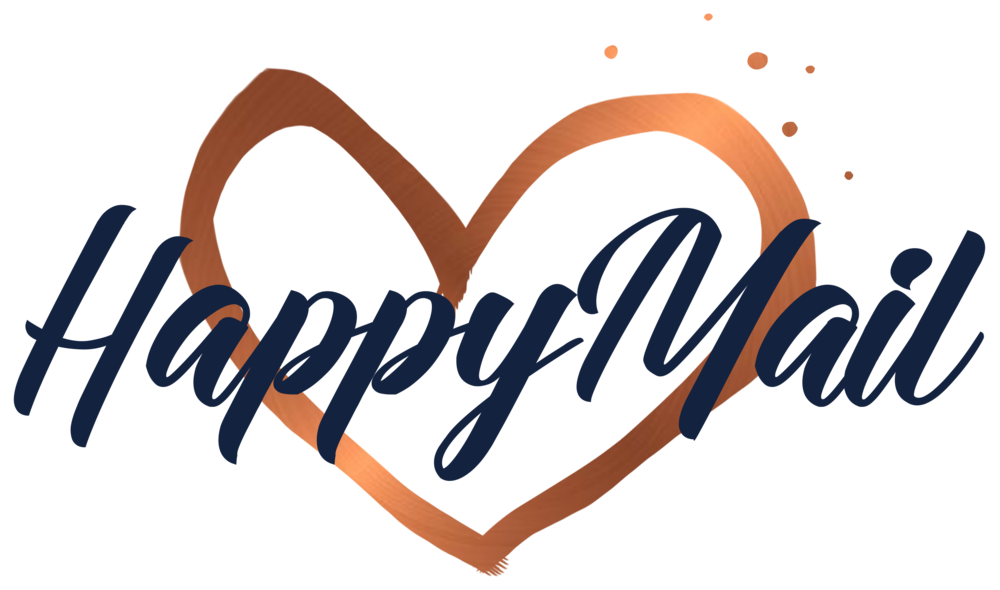 Happy-Mail-Full-Logo.png