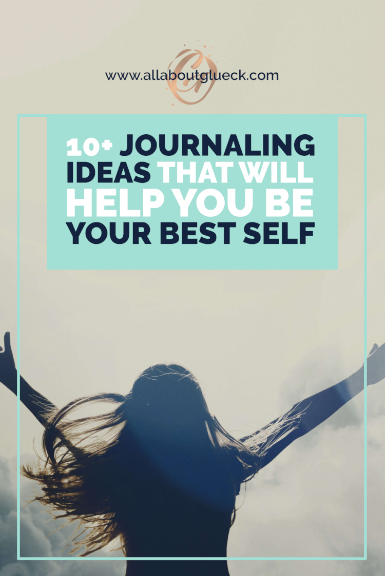 So you've heard a lot about Journaling, but you have no idea where to start? This is your perfect starting point. Let me show you what to do, when to do it, and give you enough journal ideas for this and your next life! And don't forget to download my journaling prompt ideas at the end! You'll find it in the Resource Library: http://bit.ly/Opt-inHappyMail2018