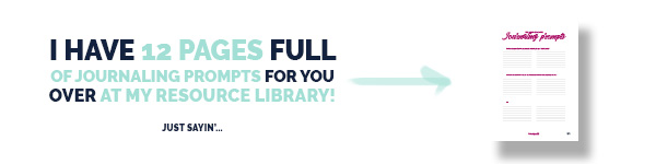 This resource library is jam-packed with helpful #workbooks, #checklists and #planner #printables to set you up for happiness and success! Make sure you sign up right away! http://bit.ly/Opt-inHappyMail2018 #resourcelibrary